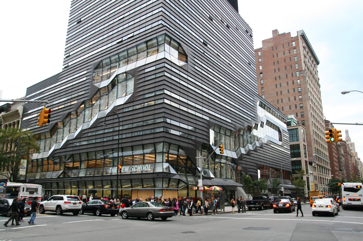 New_School_University_Center_in_Manhattan_October_2014_2