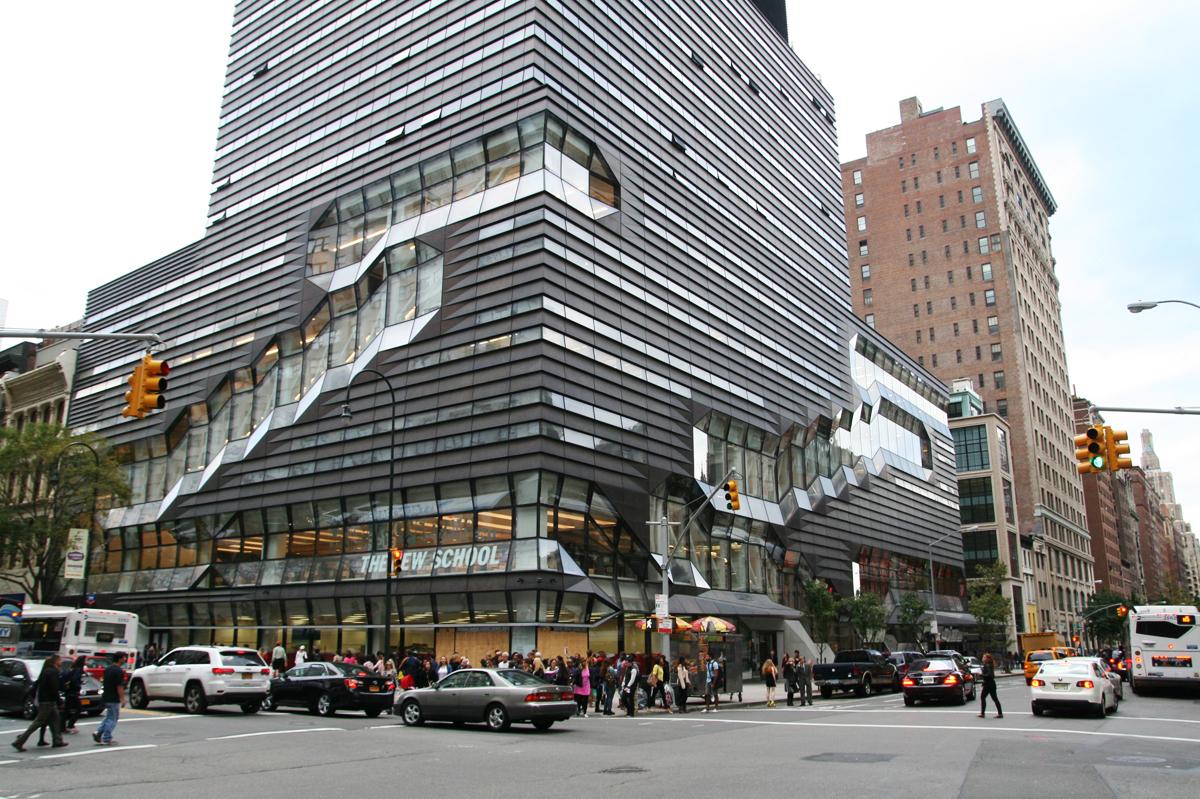New_School_University_Center_in_Manhattan_October_2014_2
