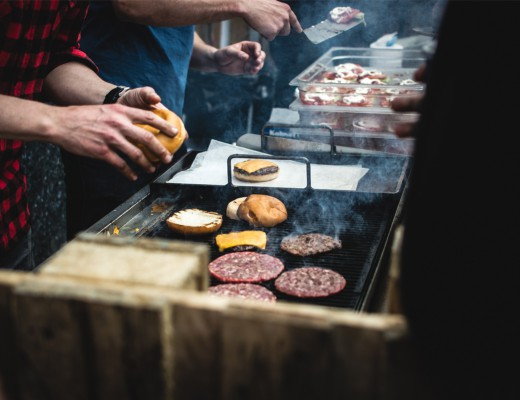 street_food_20160506_01_cover