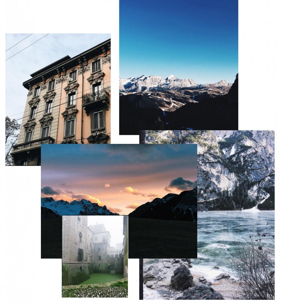 collage_chiara_3