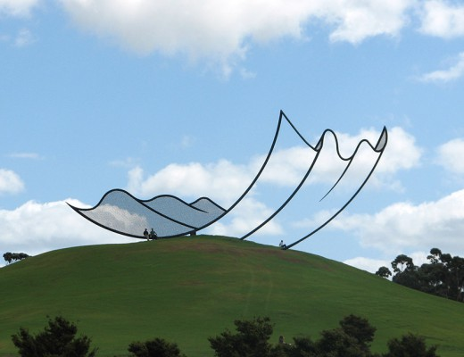 horizons-installation-by-neil-dawson-at-gibbs-farm-2