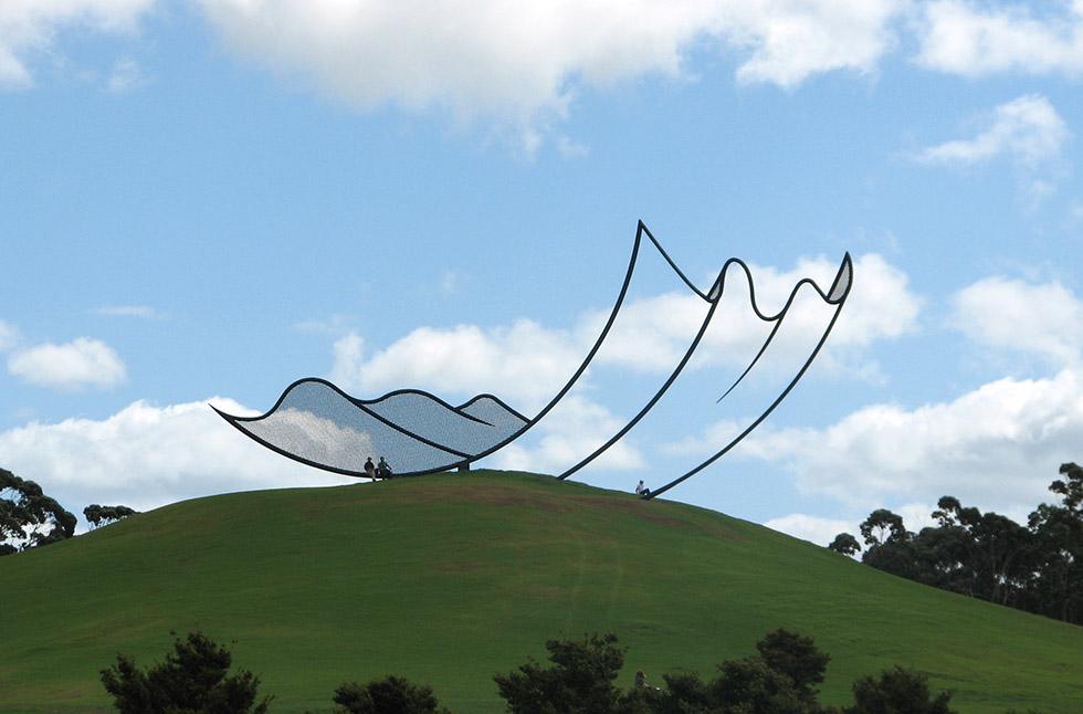horizons-installation-by-neil-dawson-at-gibbs-farm-2