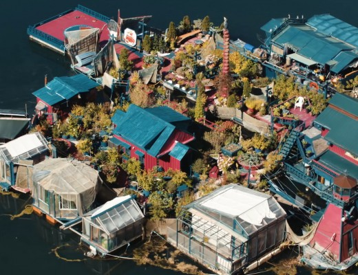 Freedom-Cove-una-casa-sull'acqua-Collater.al-2