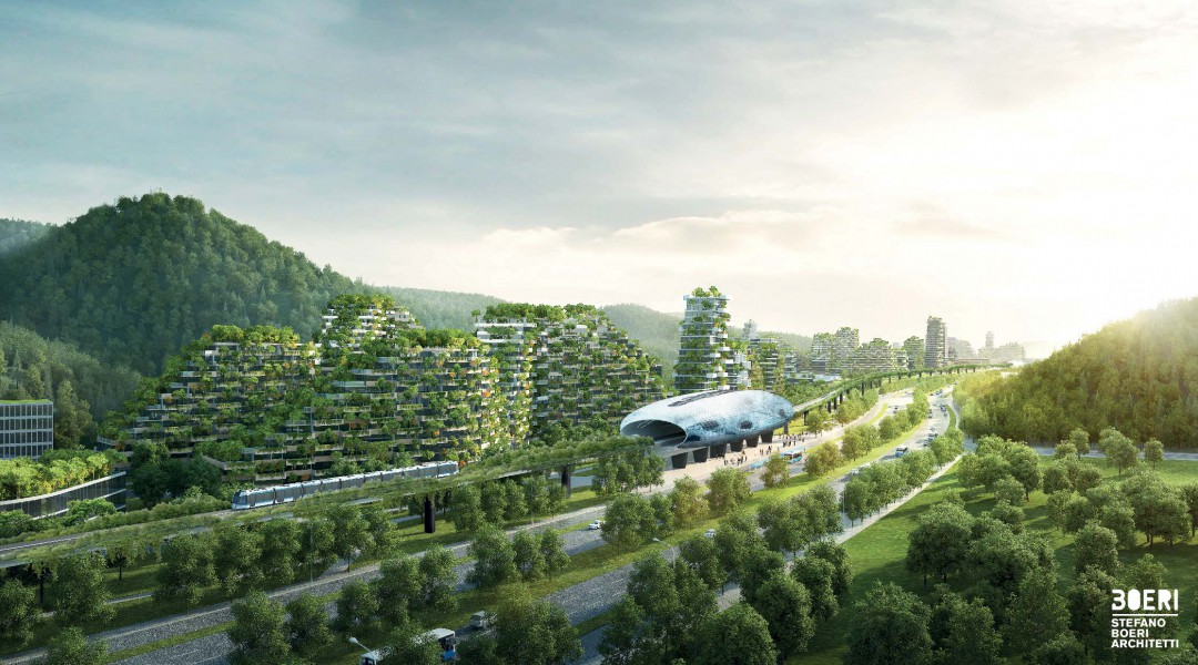Stefano-Boeri-Architetti_Liuzhou-Forest-city_view-3-3-1